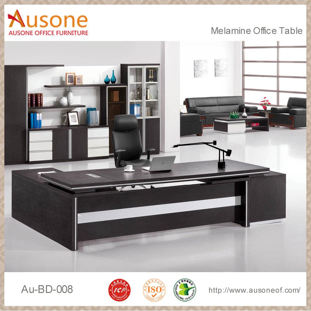 Top 10 Fabricantes De Muebles De Oficina Muebles De