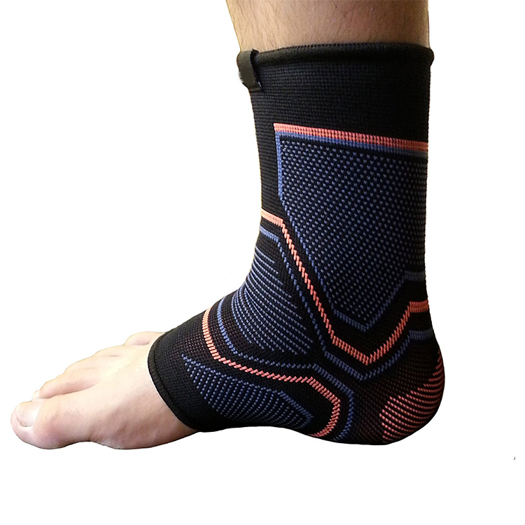 Competitive price Adjustable Wholesale Custom Ankle Weights
