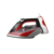 2200W wireless soleplate Cordless professional press electric steam irons