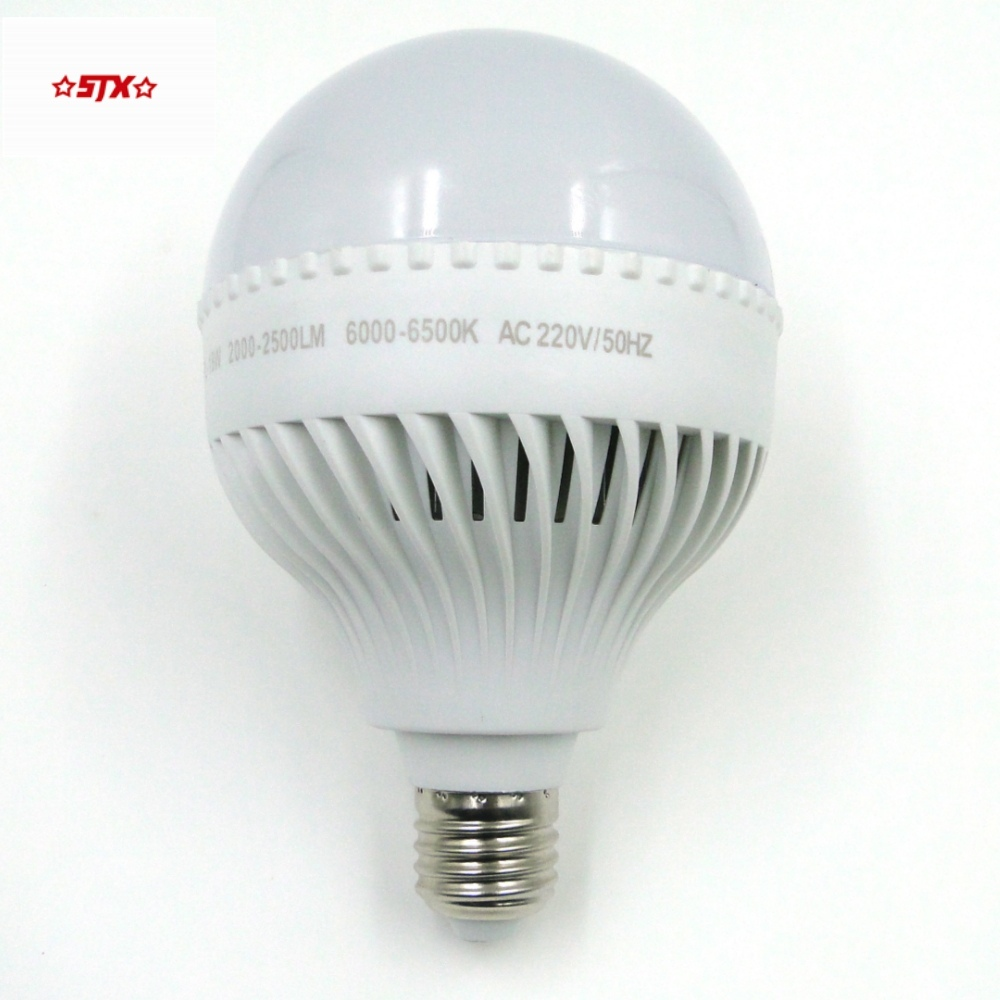 Low Voltage Bulbs use for led lanterns