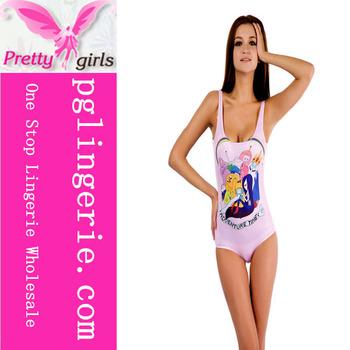 e46270e6268 Xxx China Girl Bikini Swimwear Photos