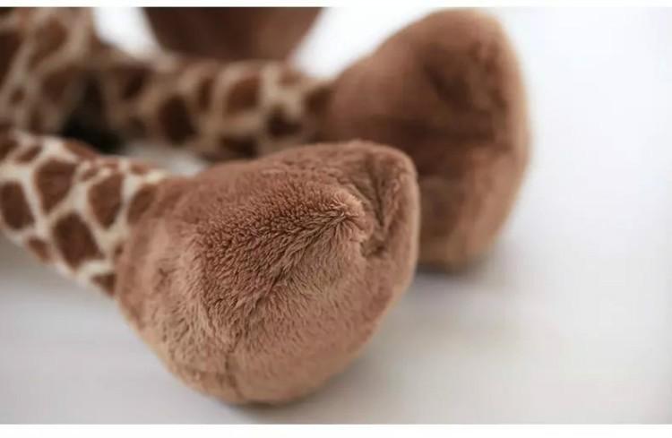 China Small Plush Toy Wholesale Alibaba