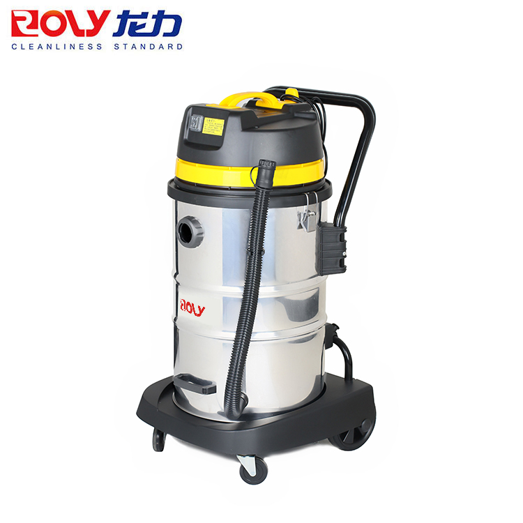 Vacuum Cleaner Quiet Suppliers And Manufacturers At Alibaba