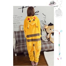 women pajamas cute design night-robe for women