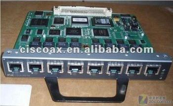 Cisco Pa-mc-8te1+ Cisco 7200 Module - Buy Cisco Pa Mc 8te1+,Cisco 7200  Network Card,Cisco Module Product on Alibaba com