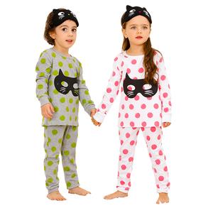 3b30e541b3 China boys and girls pajamas wholesale 🇨🇳 - Alibaba