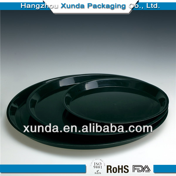 Cake Plate With Cover, Cake Plate With Cover Suppliers and ...