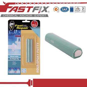Epoxy Steel Adhesive High Temperature Ceramic Adhesive High-temperature  Adhesive For Metal - Buy Epoxy Steel Adhesive,High Temperature Ceramic