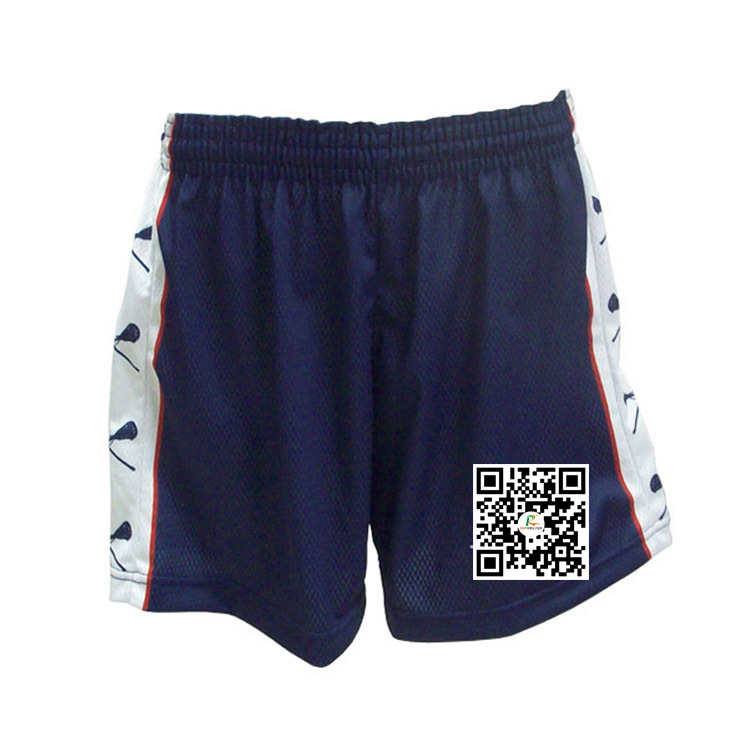 Sublimation Custom New Style Basketball Jersey and Shorts Men Designs