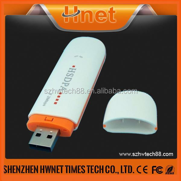 2014 best selling wifi modem internet modem 3g modem with qualcomm 6290