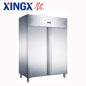 Storage Freezer,Roll-in cabinets,refrigeration equipment_GX-GN1200BT