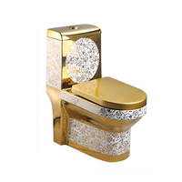luxury toilet and pedestal sink,small wash basin toilet made in china