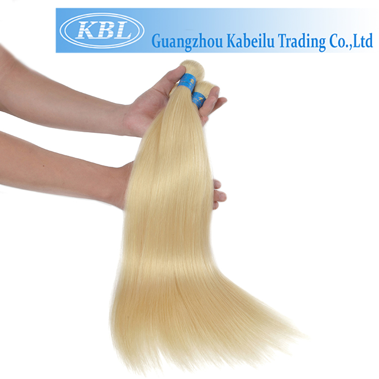 Brazilian Blonde Curly Hair Extensionsblonde Russian Hairblonde