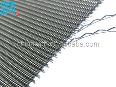plain dutch weave stainless steel wire mesh on Google