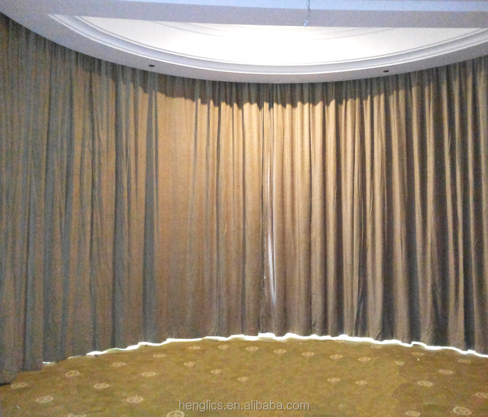 result blackout image tolleson effective sheers design hotel with curtains treatments layered hotels window for room drapes