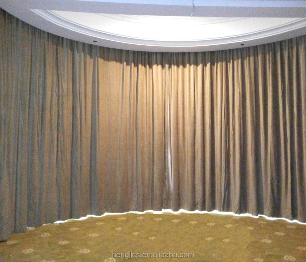 curtains dubai blinds hz in myalibaba carpets hotel