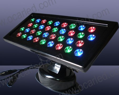 alibaba hot sell city light, led outdoor lighting, IP65 led wall washer