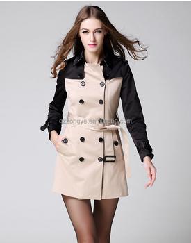 Manteau grande taille femme pas cher