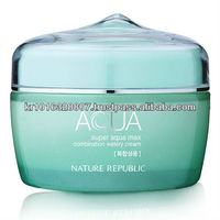 Nature Republic Super Aqua Max Moisture Combination Watery Cream