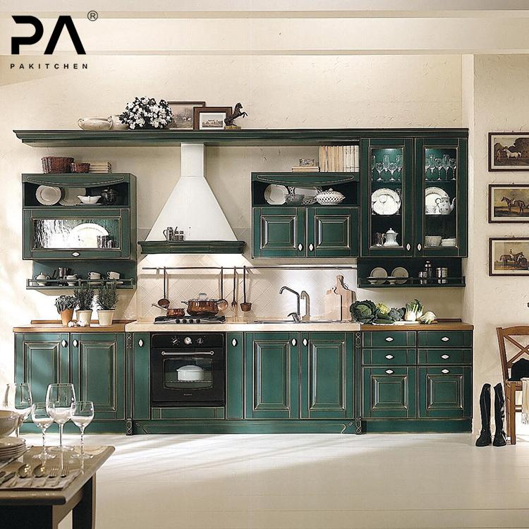Custom Diy Kitchen Models Of Doors For Hydraulic Kitchen Cabinet Hinges -  Buy Custom Diy Kitchen,Hydraulic Kitchen Cabinet Hinges,Models Of Doors For  ...