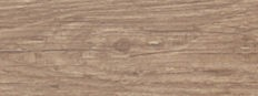 Sound insulation Waterproof plank pvc flooring for home.jpg