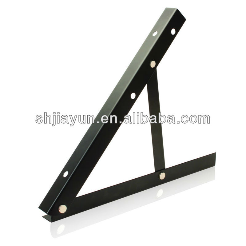golf cart frame for sale golf cart frame for sale suppliers and manufacturers at alibabacom