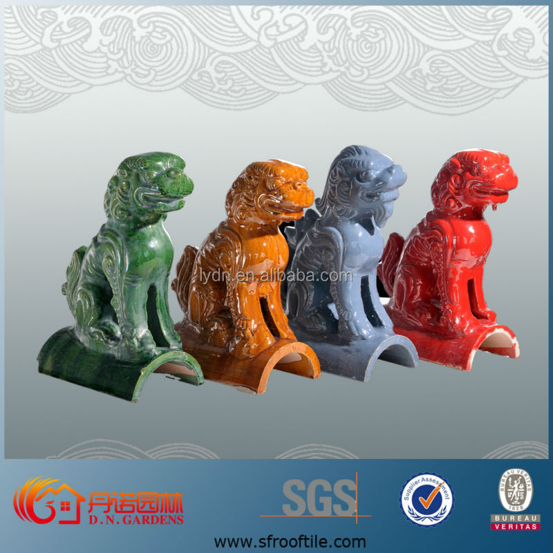 Chinese Roof Accessories Roof Tiles Figures Buy Roof