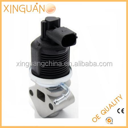 New EGR Ventil 036131503T 036131503R