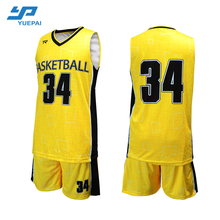 Sport Gym Custom Mesh Farbe Kombination Frauen <span class=keywords><strong>Basketball</strong></span> Jersey