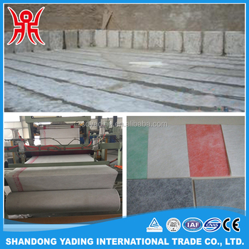 Cheap price PP + PE + PP composite waterproof membrane for roofingbasement atc & Cheap Price Pp + Pe + Pp Composite Waterproof Membrane For Roofing ... memphite.com