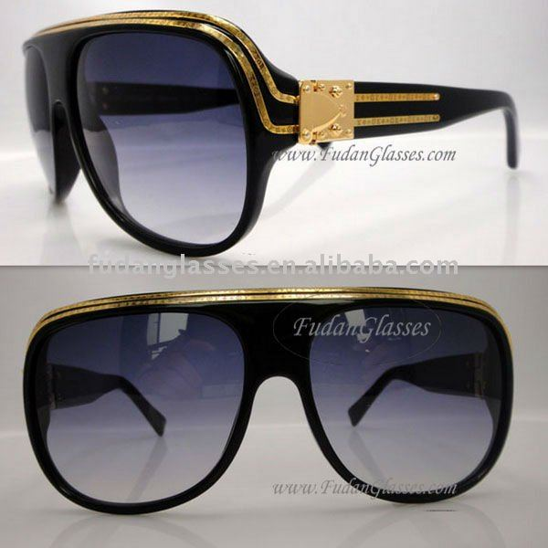 Sunglasses Italy Design  mens designer sunglasses authentic italy design sunglasses italian