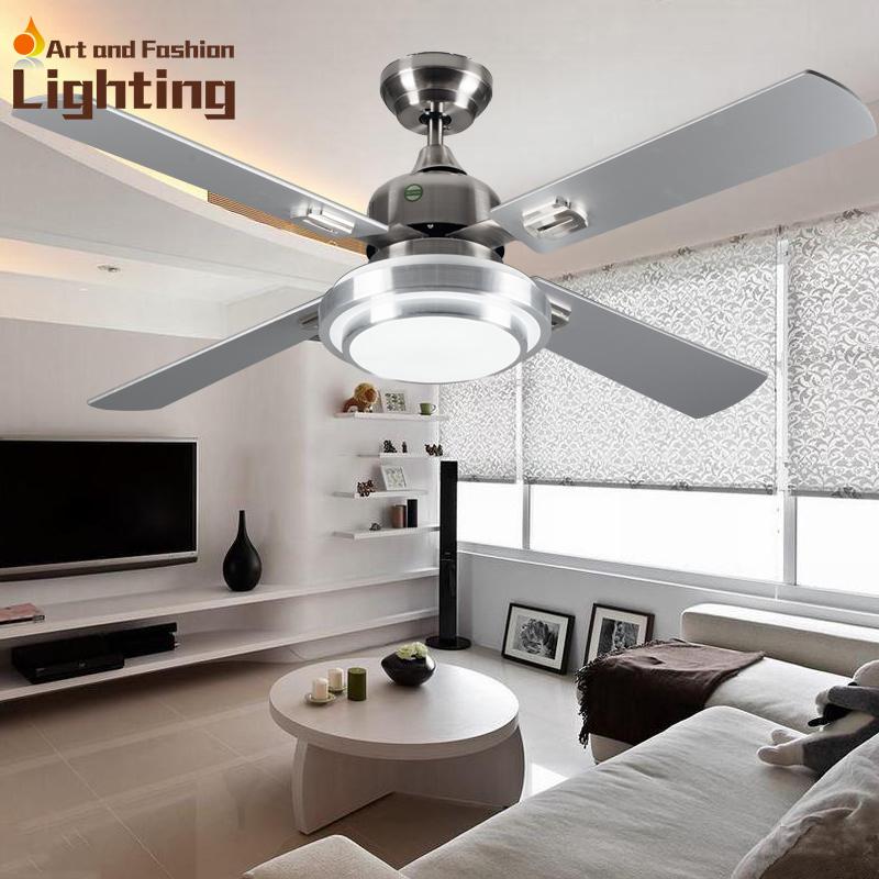 Popular Ceiling Fans Large-Buy Cheap Ceiling Fans Large