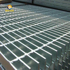stainless steel floor grating,stainless steel grating price,steel grating door mat