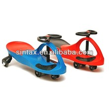 Original Adult Swing Car Plasma Car (EN 71 Test)