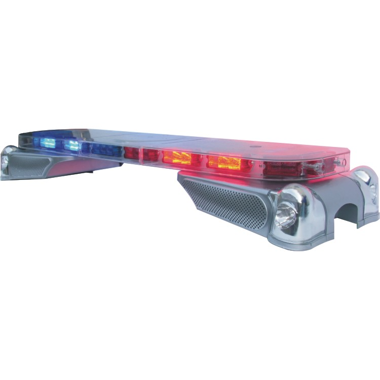 Security light bar buy security light bar product on alibaba aloadofball Image collections