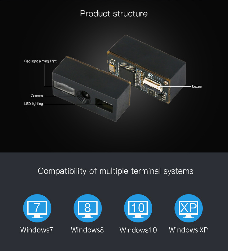 Raspberry Pi Windows Xp