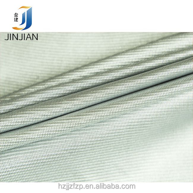 50-200GSM wholesale clothing fabric cotton polyester plain cloth