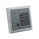 Hot selling rfid mg236b access control