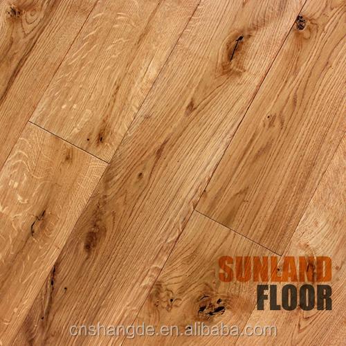 Pergo High Quality Laminate Wood Flooring Pergo High Quality