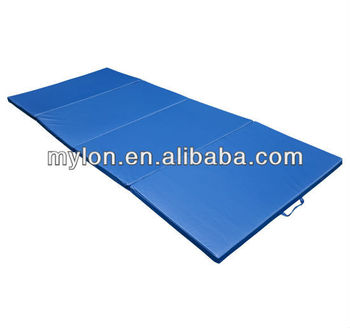 Assembled Gymnastic Mats For Home Use Buy Assembled Gymnastic Mats