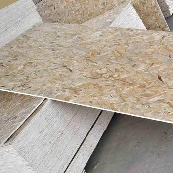 6mm 18mm waterproof cheap osb board price buy wooden panels osb prices osb bard osb board 9mm - Precio tablero osb ...