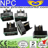 chip toner cartridge chip for Imagistics OCE im3510 chip toner reset chip-free shipping