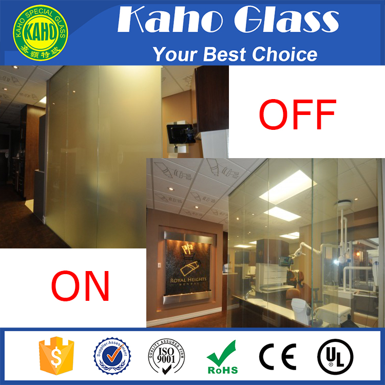 Wholesale tempered laminated building glass price per m2 of ...
