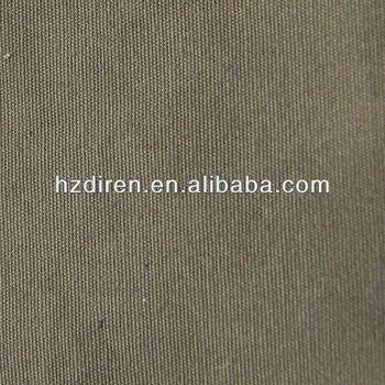 100 cotton canvas of sofa fabric for sale buy sofa fabric for sale sofa fabric furniture. Black Bedroom Furniture Sets. Home Design Ideas