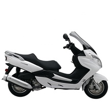 Oem Servizio Professionale Adulti Scooter Potente 125CC/250CC/300CC <span class=keywords><strong>Gas</strong></span> Moto