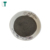 Spot supply high quality hollow microsphere