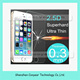 For Apple iphone 5 5s 5c SE Tempered glass Screen Protector 2.5 9h Safety Protective Film