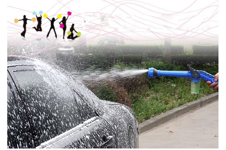 jet water cannon (12).jpg
