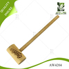 New meat tenderizer/wooden meat tenderizer mallet/wood mallet
