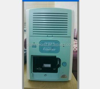 Sp500 Film Scanner,Negative Film Scanner   135 Used Film Scanner - Buy  Negative Film Scanner,135 Film Scanner,Sp500 Product on Alibaba com